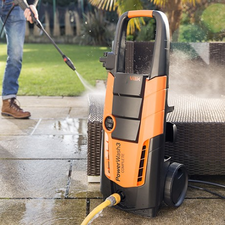 Vax Pressure washer